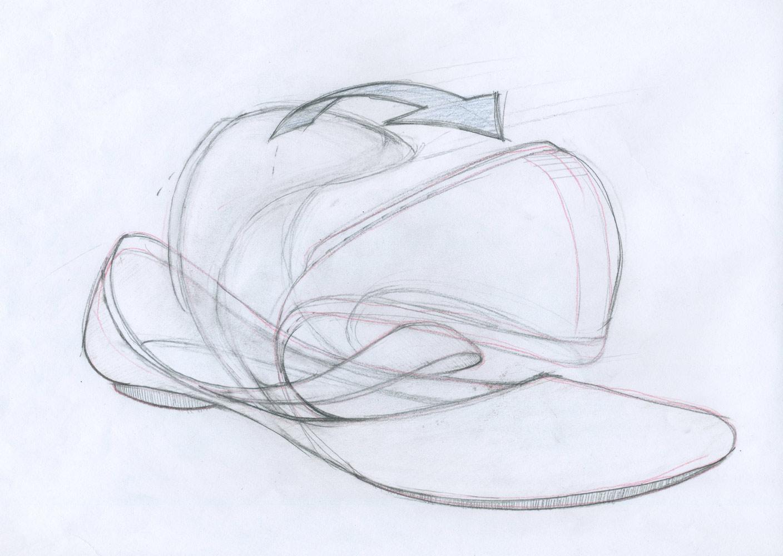 zapato-boceto1
