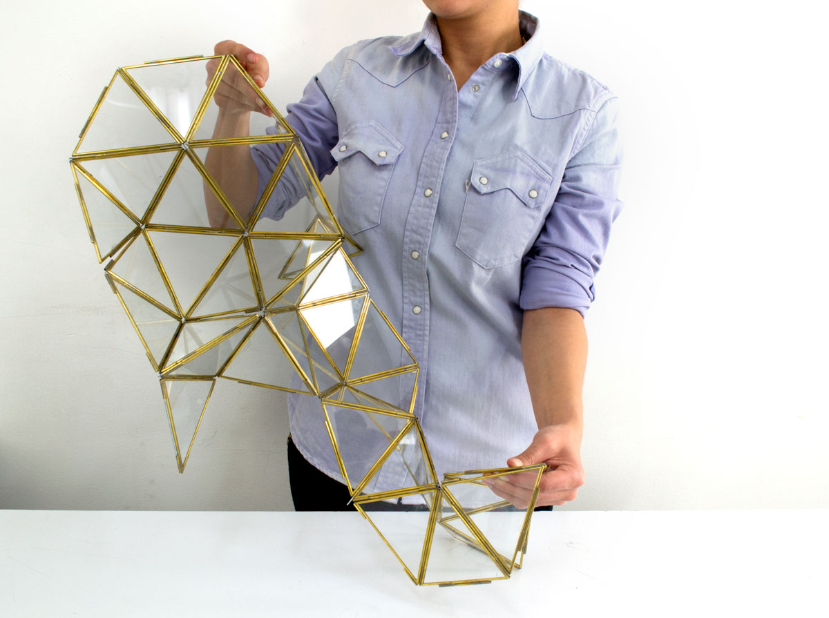 triangulos-fer