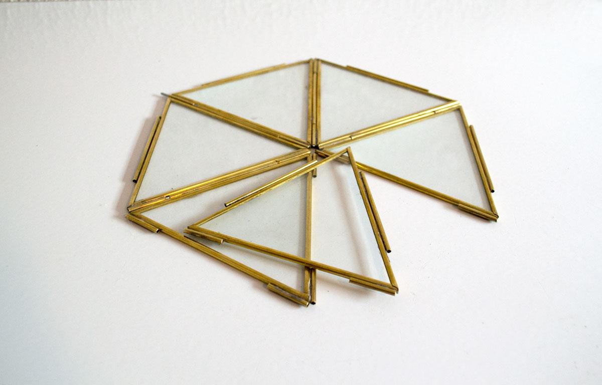triangulos-solos